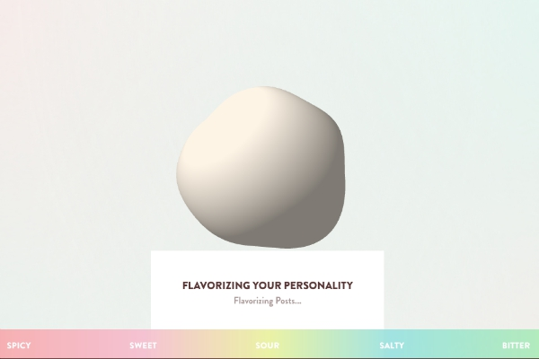 gelatodesign