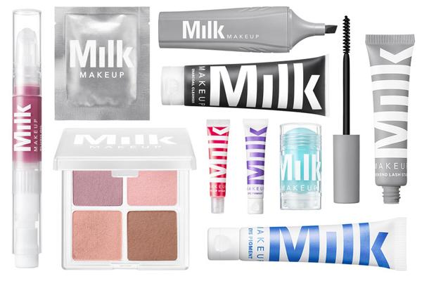milkmakeup3