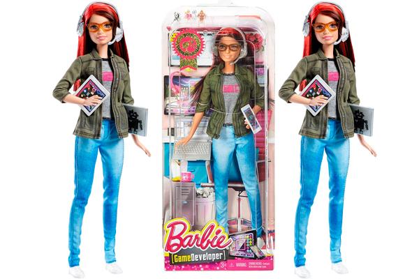 barbie_produtoragames2