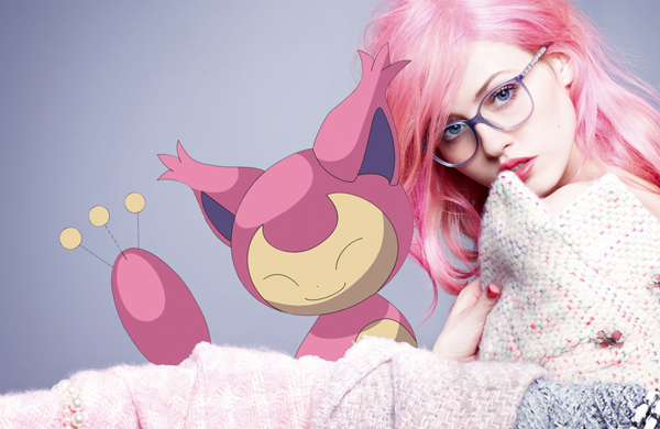 pokefashion9