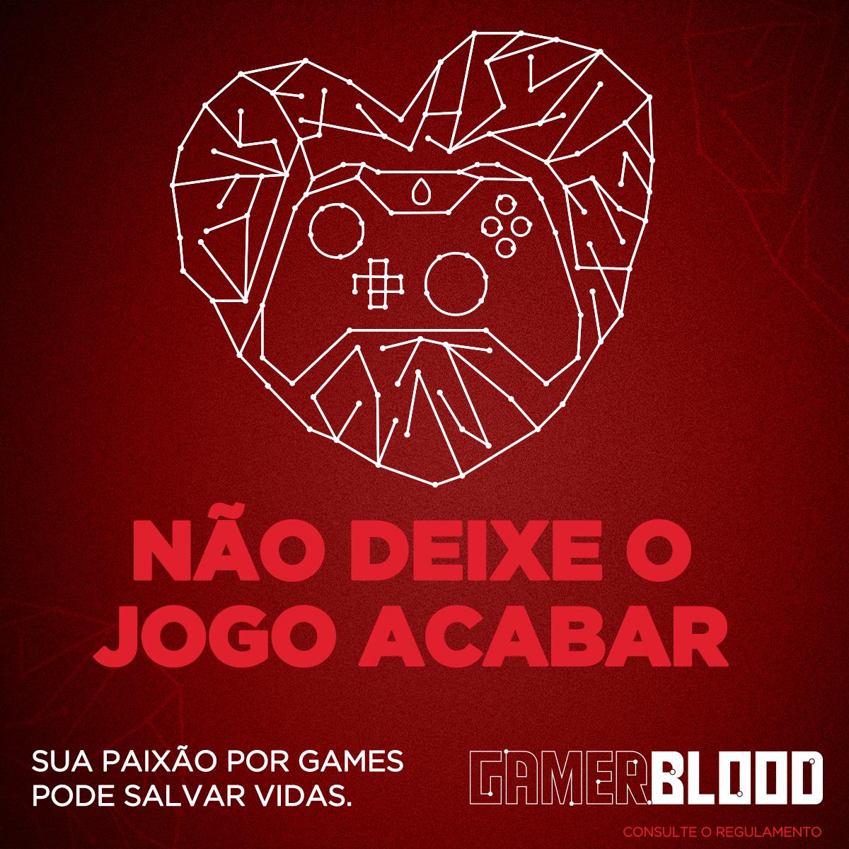 gamerblood2