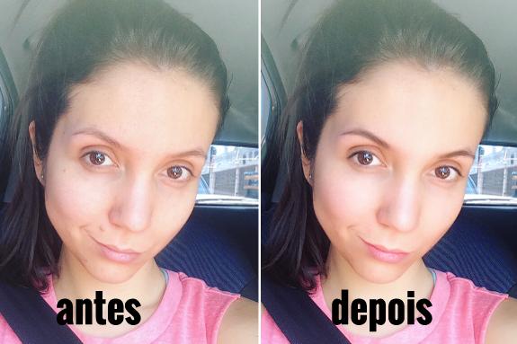 makeupplus_antesdepois