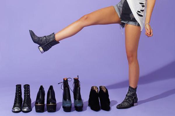boots_season