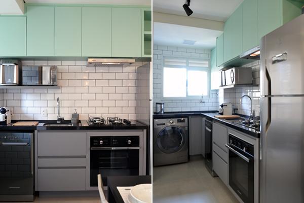 casanova_cozinha