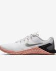Tênis Nike para treinar
